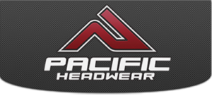 pacific-headwear catalogs
