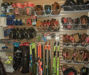 Sporting Goods cropped