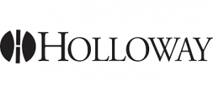 holloway catalogs